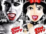 Branca de Neve em Sin City