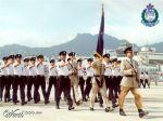 Hongkong March