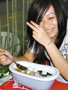 [modern_toilet_restaurant_013.jpg]